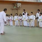 平成27年4月11日(土)練習