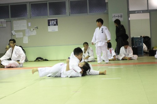 IMG_0543