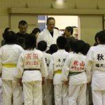 平成28年10月29日(土)練習