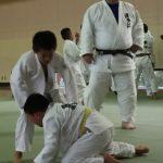 平成29年3月25日(土)練習