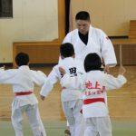 平成29年4月29日(土)練習