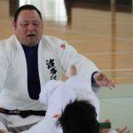 平成30年5月5日(土)練習