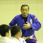 平成31年2月5日(火)練習