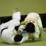平成31年3月12日(火)練習