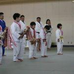 平成31年3月3日(日)吉川杯争奪波多江柔道春季大会
