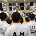 8月3日(日)糸島大会