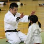 平成27年5月23日(土)練習