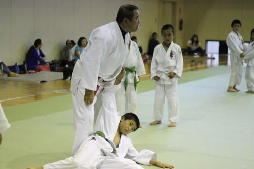平成27年5月30日(土)練習