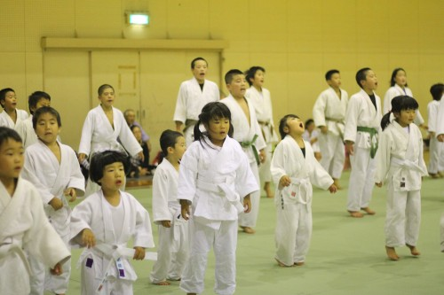 平成27年9月9日(水)練習