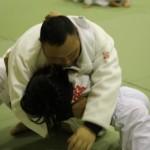 平成27年11月25日(水)練習