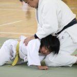 平成28年5月28日(土)練習