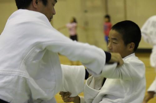 平成28年11月26日(土)練習