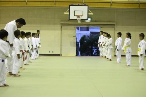 平成29年5月31日(水)練習