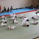 平成29年6月10日(土)練習