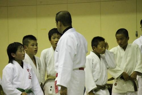 平成29年6月28日(水)練習