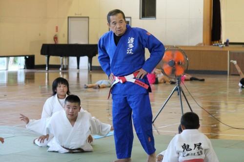 平成29年6月14日(水)練習