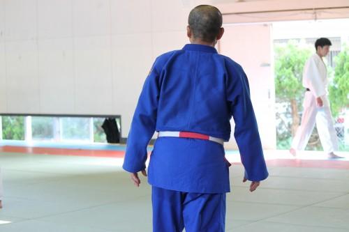 平成29年7月22日(土)練習