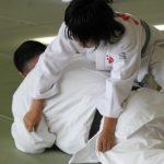 平成29年8月26日(土)練習