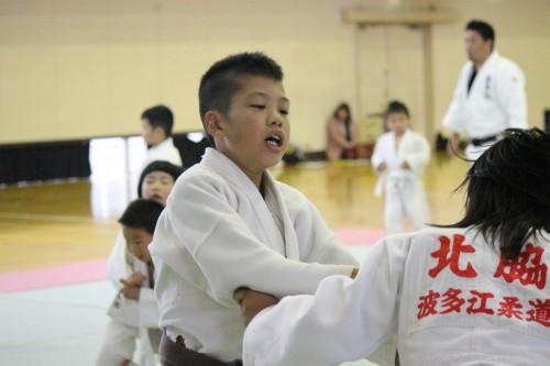 平成29年11月4日(土)練習