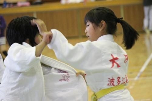 平成29年11月25日(土)練習
