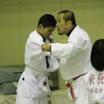 平成29年12月9日(土)練習