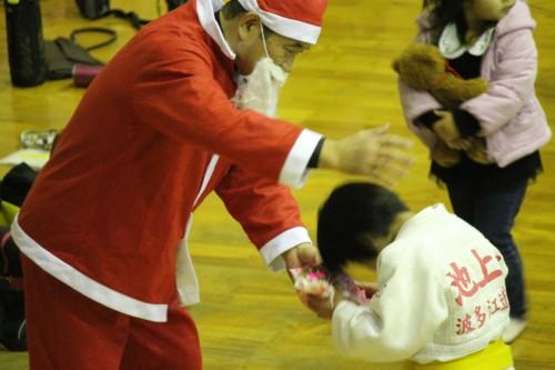 平成29年12月23日(土)練習