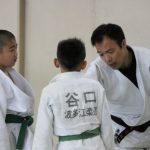 平成30年4月7日(土)練習