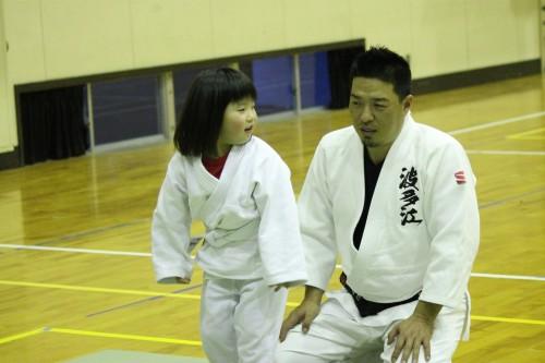 平成30年4月11日(水)練習
