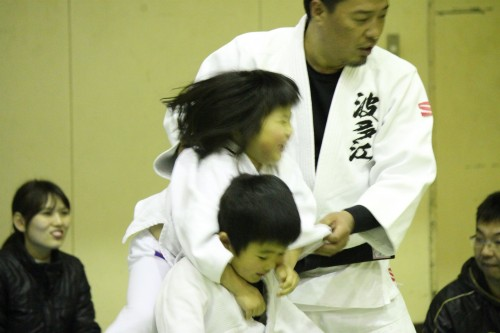 平成30年3月21日(水)練習