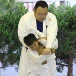 平成30年6月13日(水)練習