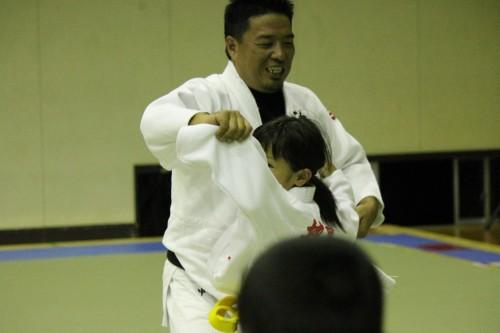 平成30年9月11日(火)練習