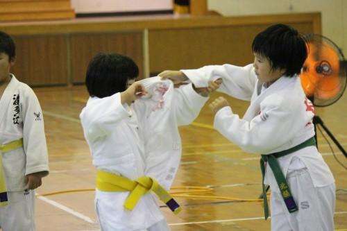 平成30年9月29日(土)練習