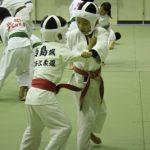 平成30年11月20日(火)練習