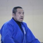 平成31年2月2日(土)練習