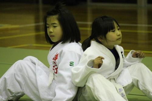 平成31年2月19日(火)練習
