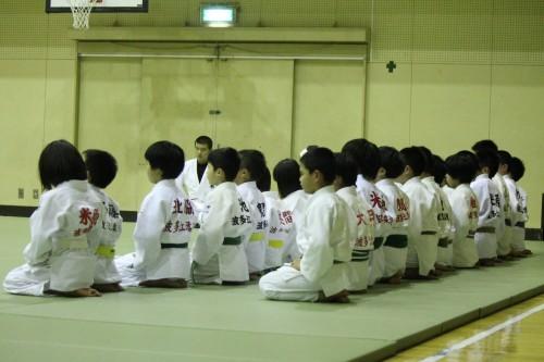 平成31年2月26日(火)練習