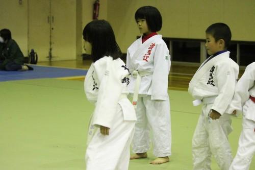 平成31年3月26日(火)練習