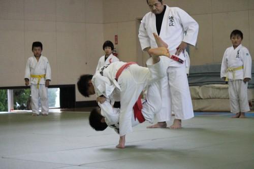 平成31年3月30日(土)練習