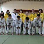 平成31年3月3日(日)卒団式