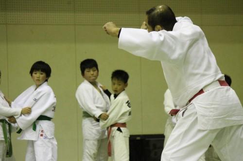 平成31年4月2日(火)練習