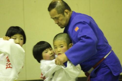 平成31年4月16日(火)練習
