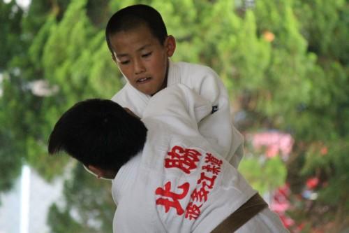 令和元年6月15日(土)練習