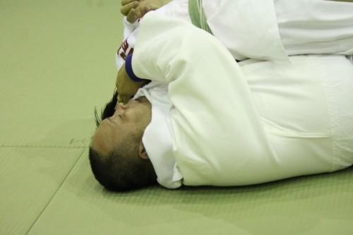 令和元年9月25日(水)練習